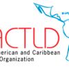 LACTLD logo