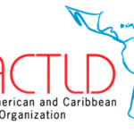 LACTLD vs ICANN: Letter Dispatched To ICANN Board