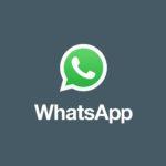 Brazil Blocks WhatsApp Again