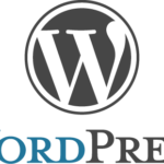 WordPress Foundation Wins More Domain Disputes
