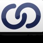Centralnic Acquires Hexonet / 1API