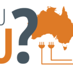 Australian ccTLD Registry Advertises CEO Job
