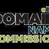 dnc-org-nz-logo