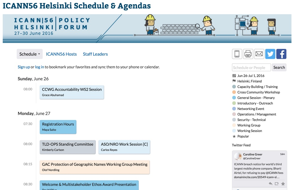 icann-meeting-schedule-new-format