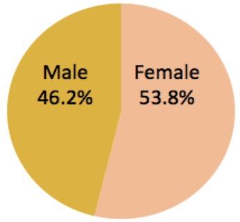 icann-staff-gender-breakdown