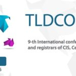 TLDCON 2016 Registration Open