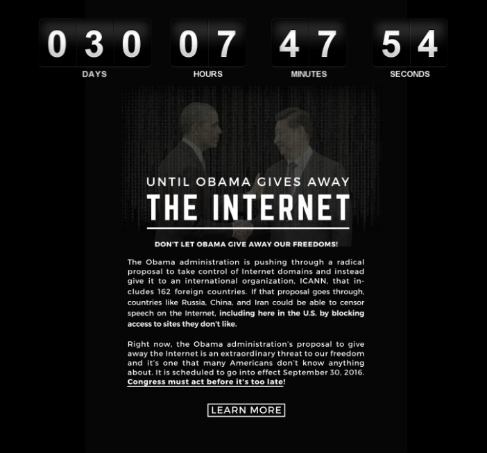 internet-countdown-clock-senator-cruz