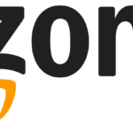 Amazon Registry is Hiring: Corporate Counsel, IP