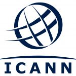 Will .wed Get Divorced From ICANN?
