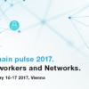 domain-pulse-2017