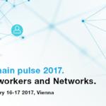 Domain Pulse Registration Open
