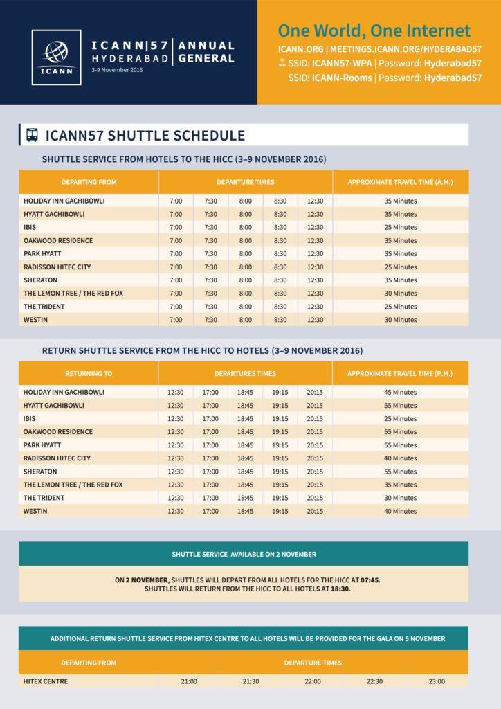 icann57-hotel-bus-shuttle-timetable