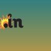 icann57-logo