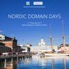 nordic-domain-days-2017