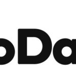 godaddy-logo-full-colour-2016