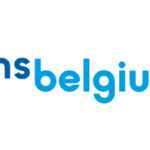 DNS Belgium Moves Backend to the Cloud
