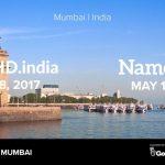 WHD.India & NamesCon India Registration Open