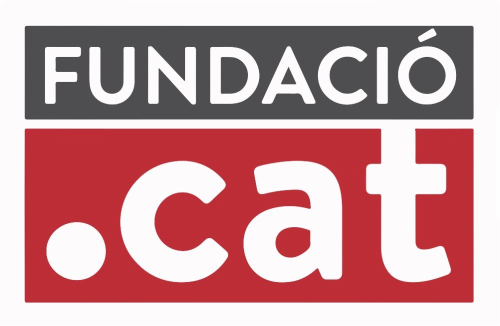 internetnews.me - Michele Neylon - DotCat Registry Offices Raided by Spanish Police