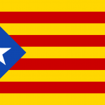 Catalan Government Claims Spanish Online Censorship Breaching EU Laws