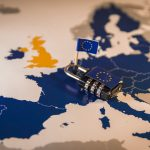 ICANN Writes to ALL European Union Privacy Authorities