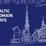 Baltic Domain Days 2018, Riga