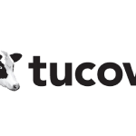 Tucows Acquires Ascio