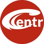 CENTR Hiring a Communications Manager