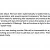 Gab.com notice