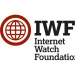 Internet Watch Foundation Uses Hashes to Block Child Abuse Material