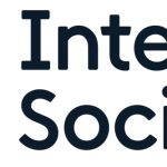 Internet Society Hiring Policy Adviser for Brussels