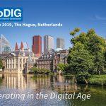 EuroDIG 2019 Registration Open