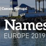 NamesCon Europe Basic Schedule Published