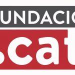 Marca Fundació puntCAT