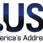 .us cctld logo
