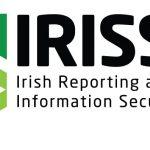 IRISS Cert logo